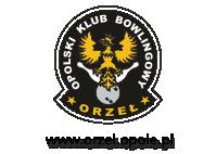 OKB ORZEŁ Opole